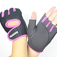 Gloves Sports Gloves Women's / Men's / Unisex Cycling Gloves Spring / Summer / Autumn/Fall Bike GlovesBreathable / Wearproof / Wearable /