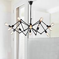 Home Retro Ceiling Lamps