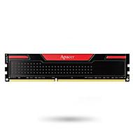 RAM 8 GB DDR3 1600MHz Pamięć Pulpit
