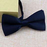 SKTEJOAN®Men's Fashion Double Tie Multicolor Optional