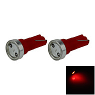 Luz de Instrumentos ( 3000K , Foco/Función Estroboscópica de Emergencia ) - LED - Coche