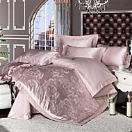 Bettbezug-Sets - Shuian® Baumwolle