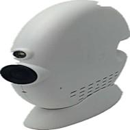 스마트 홈 모니터링 물고기 카메라