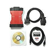VCM II for Ford Mazda 2 in 1 Multi-Language Diagnostic Tool