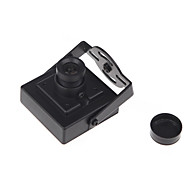 מצלמה צבע CMOS 1200tvl מיני (גודל 34 * 34 ל* 25mm)