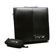 Kinghan® Carrying Bag Case for Playstation 4 PS4