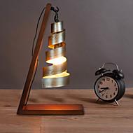 moderní minimalistický masivu stolní lampa noční lampičky stolní lampa