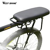 WEST BIKING® Mountain Cycling Bike Rear Seat Cushion Cover