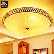 Lysestager LED Moderne / Nutidig Soveværelse Glas