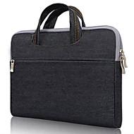 Unisex 's Denim Laptop Bag - More Colors available