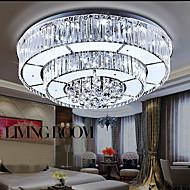 Takplafond LED Moderne / Nutidig Stue/Soverom/Spisestue/Leserom/Kontor Glass
