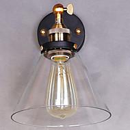 bar lâmpada de iluminação e lâmpada de parede