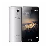 Lenovo - Lenovo P1 - Android 5.1 - 4G smartphone ( 5.5 ,