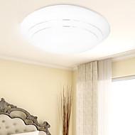 Takplafond LED Moderne / Nutidig Stue / Soverom / Barnerom / Entré / Garage Metall