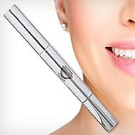 dentes eficazes branqueamento caneta dente branqueamento whiter instante limpeza atendimento odontológico