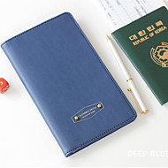 Certificate Bag Passport Bag Wallet