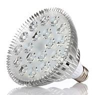 MORSEN® 54W E27 1450LM Full Spectrum LED Grow lights Flower Lamp(85-265V)