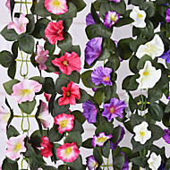Silk Others Artificial Flowers