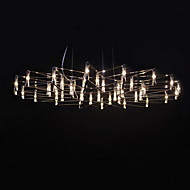 UMEI™ 0.3 Watt Modern/Contemporary LED / Bulb Included Pendant Lights