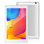 "AOSON M106NB 10.1"" Android4.4 Tablet PC(1GB RAM,8GB ROM,Wi-Fi, Bluetooth,G-sensor,Quad Core)"