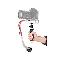 GoPro-Zubehör HalterungFür-Action Kamera,GoPro Hero 5 / Alles Automatisch / Film und Musik / Others