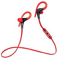 fone de ouvido bluetooth fone de ouvido fone de ouvido mp3 player de música sem fio estéreo moda esporte para o jogador samsung iphone
