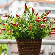 Kunststoff Pflanzen Künstliche Blumen