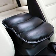 Auto Dekoration Produkte zentralen Schienenfahrzeug handeln die Rolle der Anzug allgemeinen Armlehne Box Pad Hand die Matte