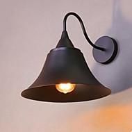 LED Fali rögzítők,Rusztikus Fém