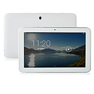 Tablette ( 9 pouces , Android 4.4 , 512MB , 8Go )