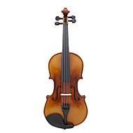 Astonvilla rétro éclairage AV03 de violon