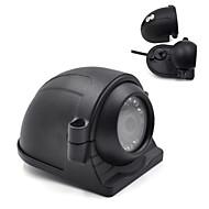 RenEPai® 170°HD BUS Waterproof Night Vision Car Rear View Camera for 420 TV Lines NTSC / PAL