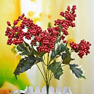 Styro hab Gyümölcs Művirágok