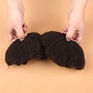 Az emberi haj sző Brazil haj 12 hónap 3 darab haj sző