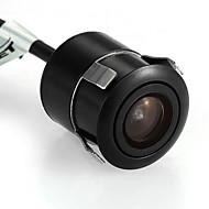 150°Wide View NTSC Car Rear View Reverse Reversing Rearview Backup Camera