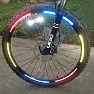Faixa Refletiva - Ciclismo Fácil de Transportar Outro other Lumens Ciclismo-Iluminação