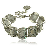 New Vintage Bracelet for Women Boho JewelryB1400