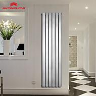 AVONFLOW® 1800x452 Hot Water Bathroom Radiators, Towel Radiator, Modern Radiators AF-US