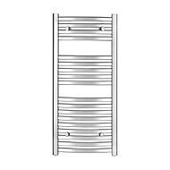 AVONFLOW®1000X450 Electric Towel Warmer, Heating Towel Rack, Towel Radiator