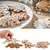 ベーキング&ペストリーツール クッキー / チョコレート / アイス