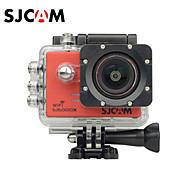 SJCAM SJ5000X Mount / Screw / Cleaning Tools / Sports Camera / Waterproof Housing / Cable / Adhesive 2 12MP 4000 x 300060fps / 30fps /