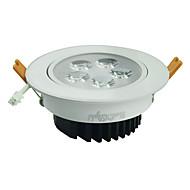Downlight de LED Branco Quente / Branco Frio LED 1 pç
