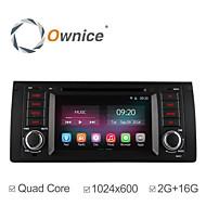 DVD Player Automotivo - 1 Din - 1024 x 600 - 7 Polegadas