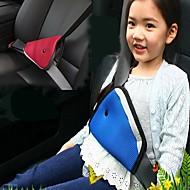 ziqiao veilige pasvorm verdikking autogordel te passen apparaat kind riembeschermer gordel