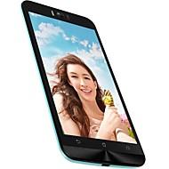 "Asus ZenFone Selfie 5.5 "" Android 5.0 4G okostelefon (Két SIM Nyolcmagos 13 MP 3GB + 16 GB Párnahuzatok)"