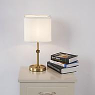 Desk Lamps Arc Modern/Comtemporary Metal
