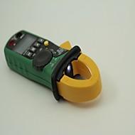 pinça amperimétrica - mastech - ms2208 - Tela Digital