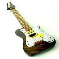 rock gitaar speelgoed muziekinstrumenten muziek speelgoed sets voor kinderen