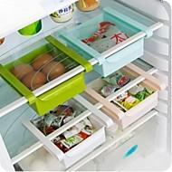 inovace kuchyňské tic klasifikátoru skladovací odkládací schránka regály