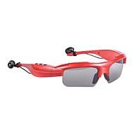 KL-300 새로운 블루투스 4.1 지능형 태양 안경
